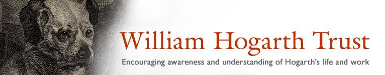 William Hogarth Trust