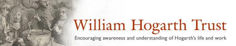 William Hogarth Trust