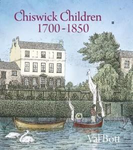 Children book cover final